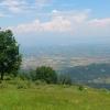 paragliding-safari-central-greece-108