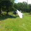 paragliding-safari-central-greece-109