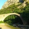 paragliding-safari-central-greece-115