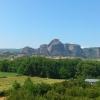 paragliding-safari-central-greece-119