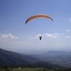 paragliding-safari-central-greece-124