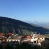 paragliding-safari-central-greece-127