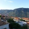 paragliding-safari-central-greece-128