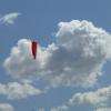 paragliding-safari-central-greece-135