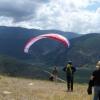 paragliding-safari-central-greece-136