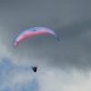 paragliding-safari-central-greece-138