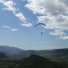 paragliding-safari-central-greece-142