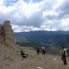 paragliding-safari-central-greece-145