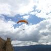 paragliding-safari-central-greece-146