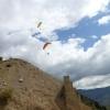 paragliding-safari-central-greece-147