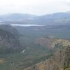 paragliding-safari-central-greece-157