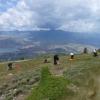 paragliding-safari-central-greece-159