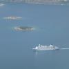 paragliding-safari-central-greece-163