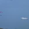 paragliding-safari-central-greece-166