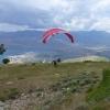 paragliding-safari-central-greece-168