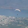 paragliding-safari-central-greece-171
