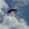 paragliding-safari-central-greece-176