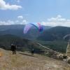 paragliding-safari-central-greece-177