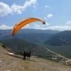 paragliding-safari-central-greece-179