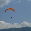 paragliding-safari-central-greece-181