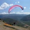 paragliding-safari-central-greece-182