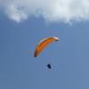 paragliding-safari-central-greece-185