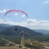 paragliding-safari-central-greece-188