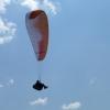 paragliding-safari-central-greece-191