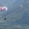 paragliding-safari-central-greece-192