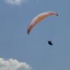 paragliding-safari-central-greece-195