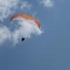 paragliding-safari-central-greece-196