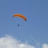 paragliding-safari-central-greece-197