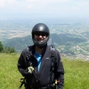paragliding-safari-central-greece-199