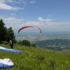 paragliding-safari-central-greece-202