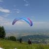 paragliding-safari-central-greece-204