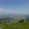 paragliding-safari-central-greece-205