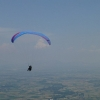 paragliding-safari-central-greece-206