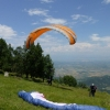 paragliding-safari-central-greece-208