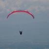 paragliding-safari-central-greece-213