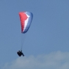 paragliding-safari-central-greece-214