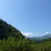 paragliding-safari-central-greece-235