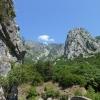 paragliding-safari-central-greece-236