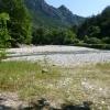 paragliding-safari-central-greece-237