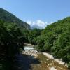 paragliding-safari-central-greece-239