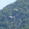 paragliding-safari-central-greece-244