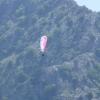 paragliding-safari-central-greece-245