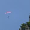 paragliding-safari-central-greece-246