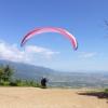 paragliding-safari-central-greece-247