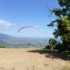 paragliding-safari-central-greece-248