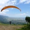 paragliding-safari-central-greece-251